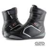 PROFOX SFI 15 Challenger High-Top Black Racing Shoes
