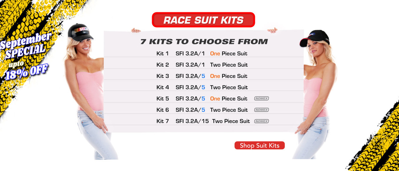 https://profoxracing.com/kits/racing-suit-kits-packages/