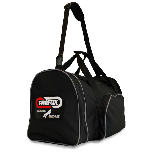 PROFOX Large Duffel Gear Bag