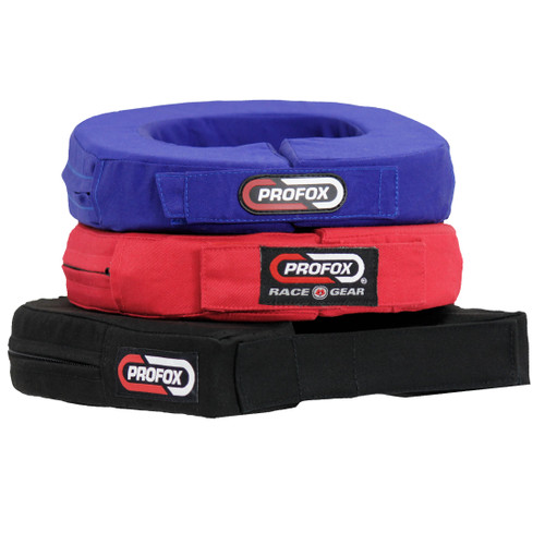 PROFOX Helmet Support Collars