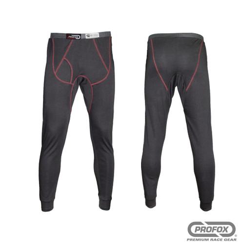 PROFOX Racing Nomex-Blend fire resistant bottoms