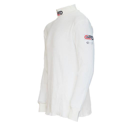PROFOX Flame Resistant Nomex Underwear Top