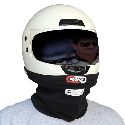 Helmet Skirt by PROFOX