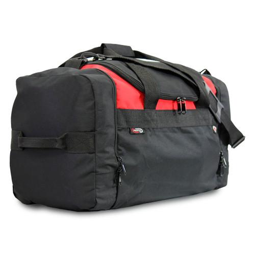 PROFOX Trackster Duffel Gear Bag