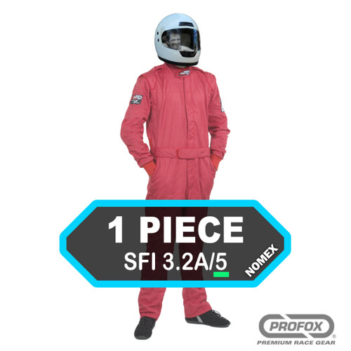 Clearance  One Piece Nomex Suit