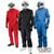 Kit #1 Suit Color Options