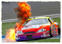 race-car-on-fire.jpg