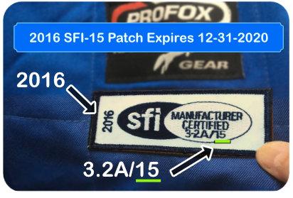 sfi-15-race-suit-2016-patch-412.jpg