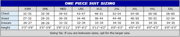sizing-chart-1pc-race-suit-750x156.jpg