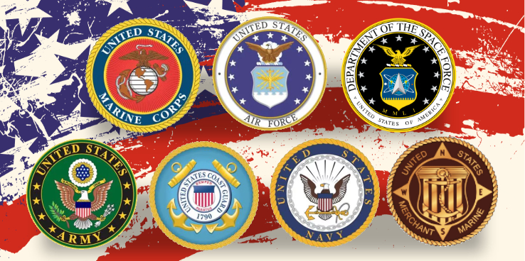 us-military-branches-738x368.jpg