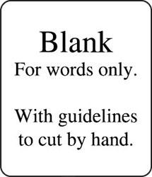 blank-guide.jpg