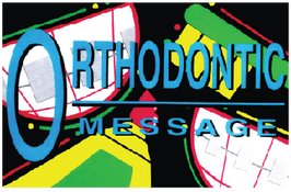 Orthodontic Message