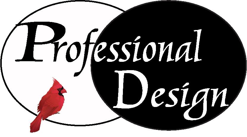 Professional Design, LLC