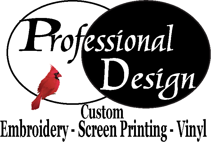 Professional Design, LLC