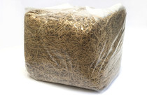 2kg (Bale) Shred Fill - Brown | MeridianSP