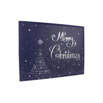 Giant Advent Calendar - Night Sky [suitable for jars]| MeridianSP