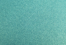 Pearlescent Turquoise Board