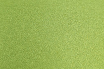 Pearlescent Green Board
