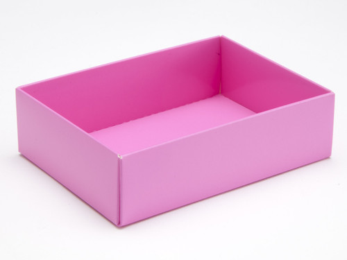 6 Choc Base - Electric Pink - [BASE ONLY] | MeridianSP
