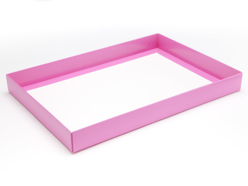 48 Choc Base - Electric Pink - [BASE ONLY] | MeridianSP