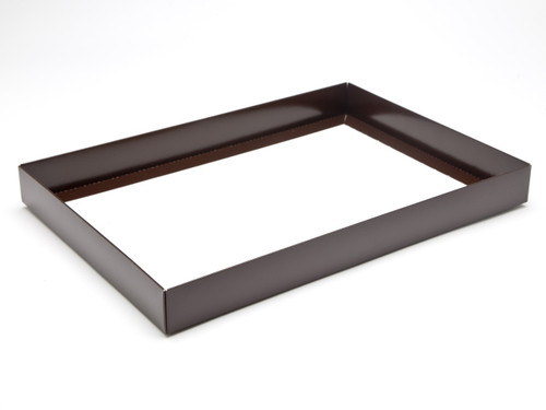 48 Choc Base - Chocolate Brown - [BASE ONLY] | MeridianSP