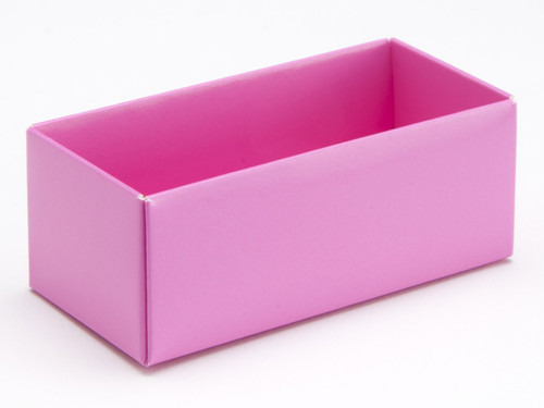 2 Choc Base - Electric Pink - [BASE ONLY] | MeridianSP