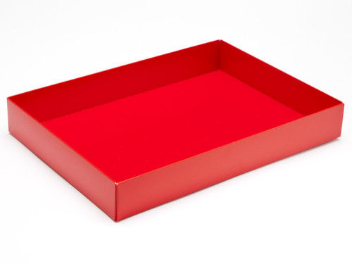24 Choc Base - Red - [BASE ONLY]   MeridianSP