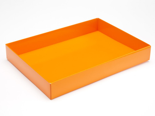 24 Choc Base - Orange - [BASE ONLY] | MeridianSP