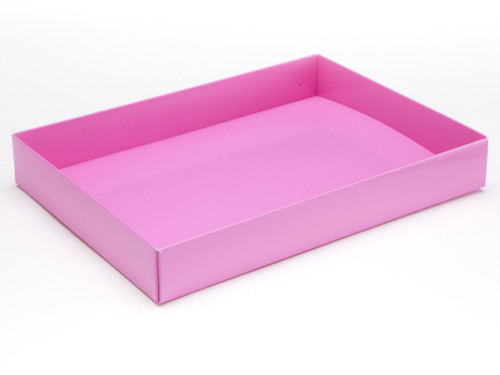 24 Choc Base - Electric Pink - [BASE ONLY] | MeridianSP