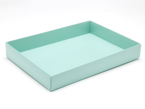 24 Choc Base - Aqua - [BASE ONLY] | MeridianSP