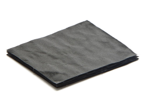 1 Choc Ballotin Cushion Pad - Black | MeridianSP