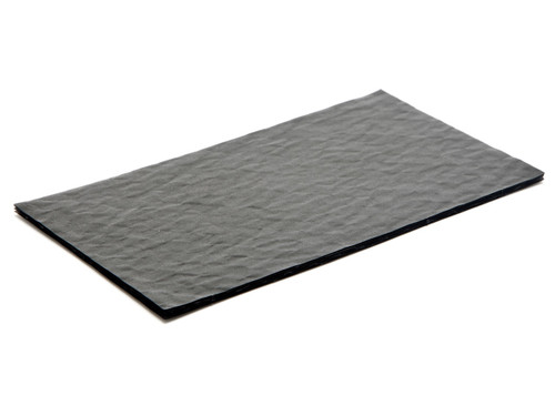 1000g Ballotin Cushion Pad - Black | MeridianSP