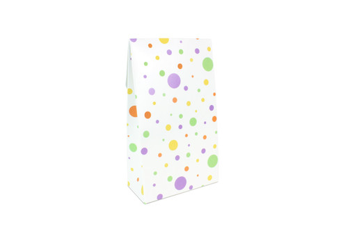 Large Spots & Dots Carton  | MeridianSP