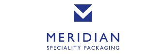 Meridian Speciality Packaging