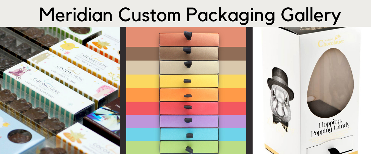 custom packaging gallery