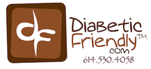 diabeticfriendly, sugar free chocolates, candy canes, hard candy & lollipops