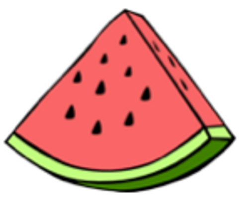"""no tellin' this Melon"" WATERMELON Flavored Sugar Free Cotton Candy Mix (FLOSS),  1 pound Bag"