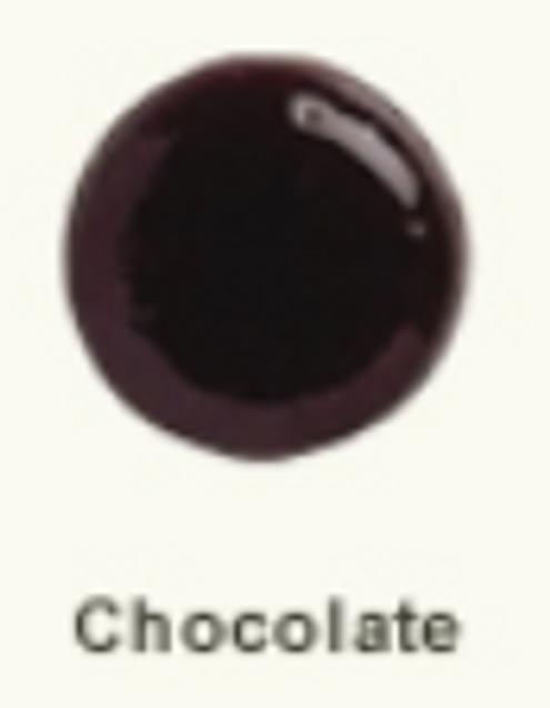 Eda's Sugar Free Chocolate Hard Candy