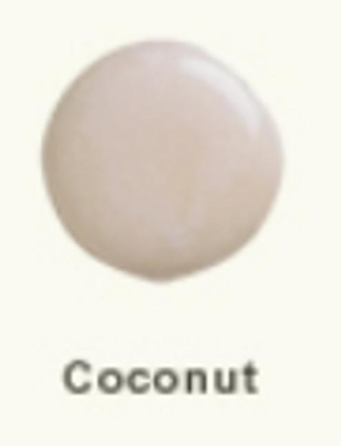 Eda's Sugar Free Coconut Hard Candy
