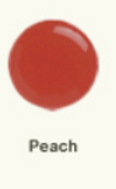 Edas peach sugar free hard candy