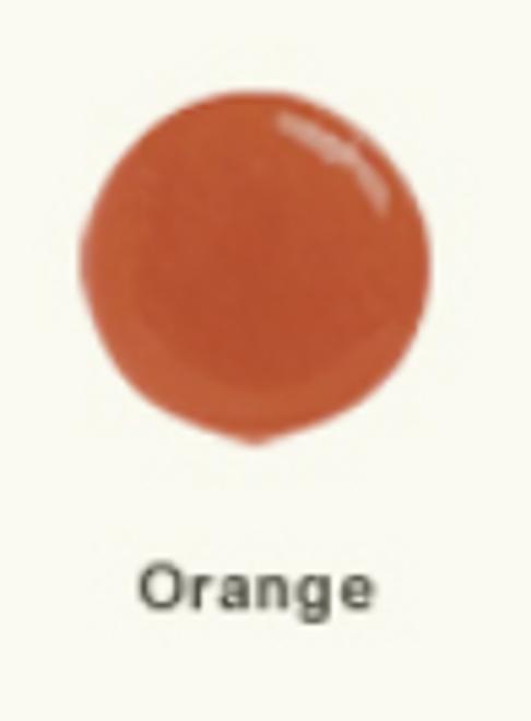 edas sugar free hard candy - orange