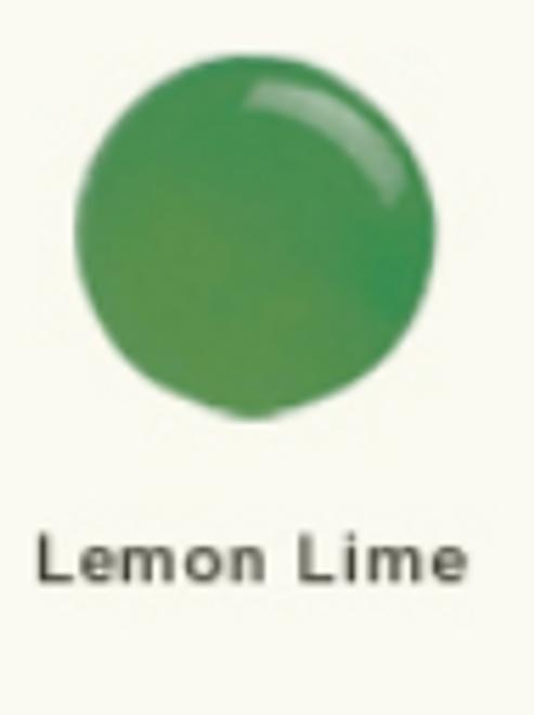 edas lemon lime sugar free hard candy