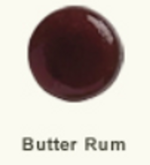 edas sugar free butter rum hard candy