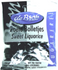 deBron's Sweet Licorice Drops Zoete Bolletjes Sugar-Free Made in Holland 3.53 oz