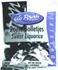 deBron's Sweet Licorice Drops Zoete Bolletjes Sugar-Free Made in Holland 3.53 oz