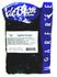 DeBron Sugar Free Licorice Coins 1kg (2.2lbs)