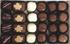 """Diabeticfriendly's """"I LOVE CREAMS"""" Sugar Free Chocolate Covered Creams, 16 oz"""