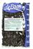 deBron's Sugar Free Sweet Licorice Drops, (2.2lb, 1 kg) Dropbolletjes zoete