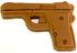sugar free peanut butter chocolate pistol