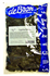 Sugar Free Black Licorice Bears From Holland -  2.2 lb bulk bag